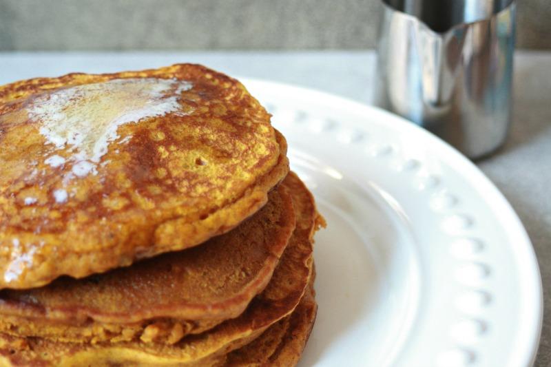 Pancakes2_NicoleDrumheller.jpg