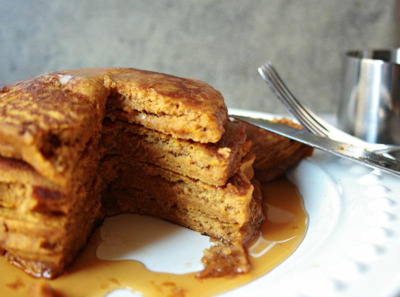 Pancakes3_NicoleDrumheller.jpg