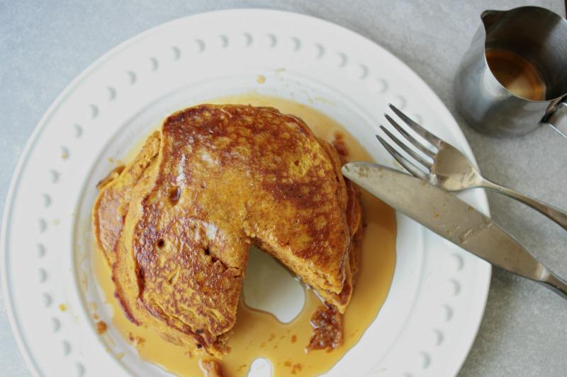 Pancakes4_NicoleDrumheller.jpg