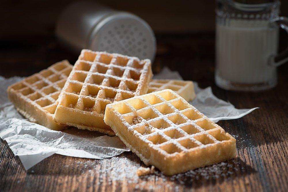 waffles-1262435_1280.jpg