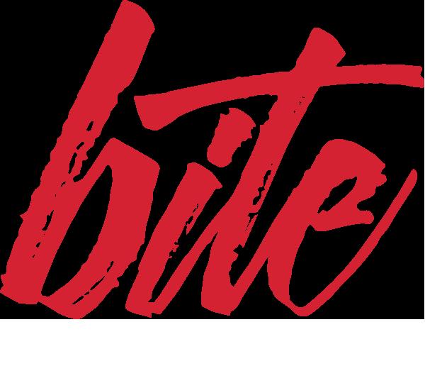 Bite_Logo_2.png