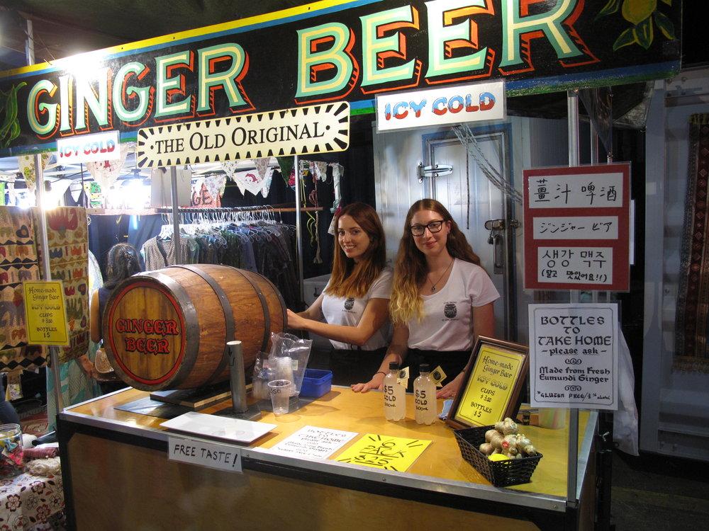Homemade Ginger Beer - shopfront.JPG