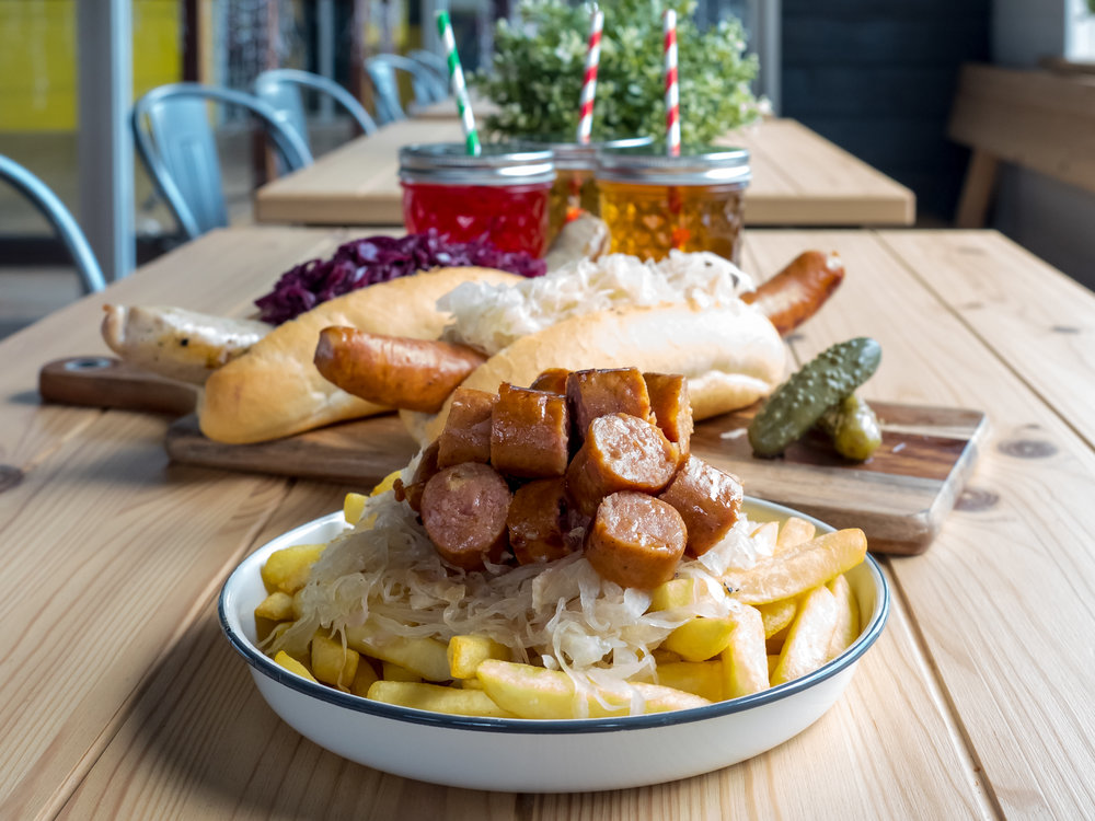 MItte Berlin Street Food.jpg