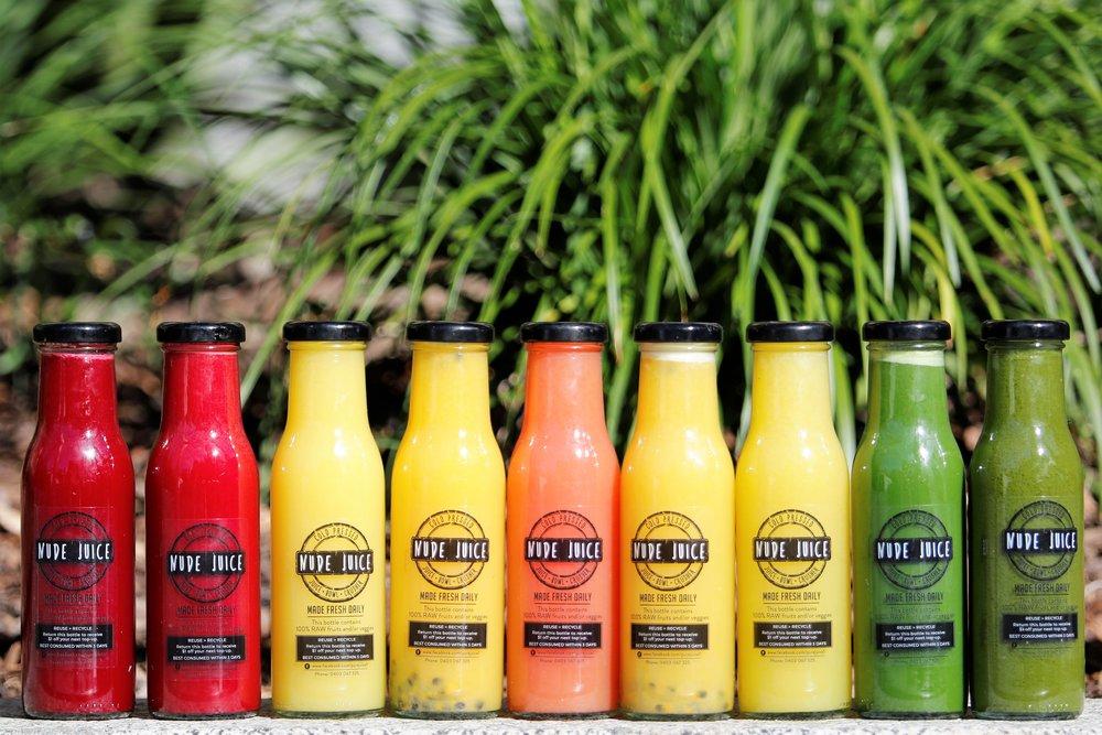 Nude Juice - grab & go juice set.JPG