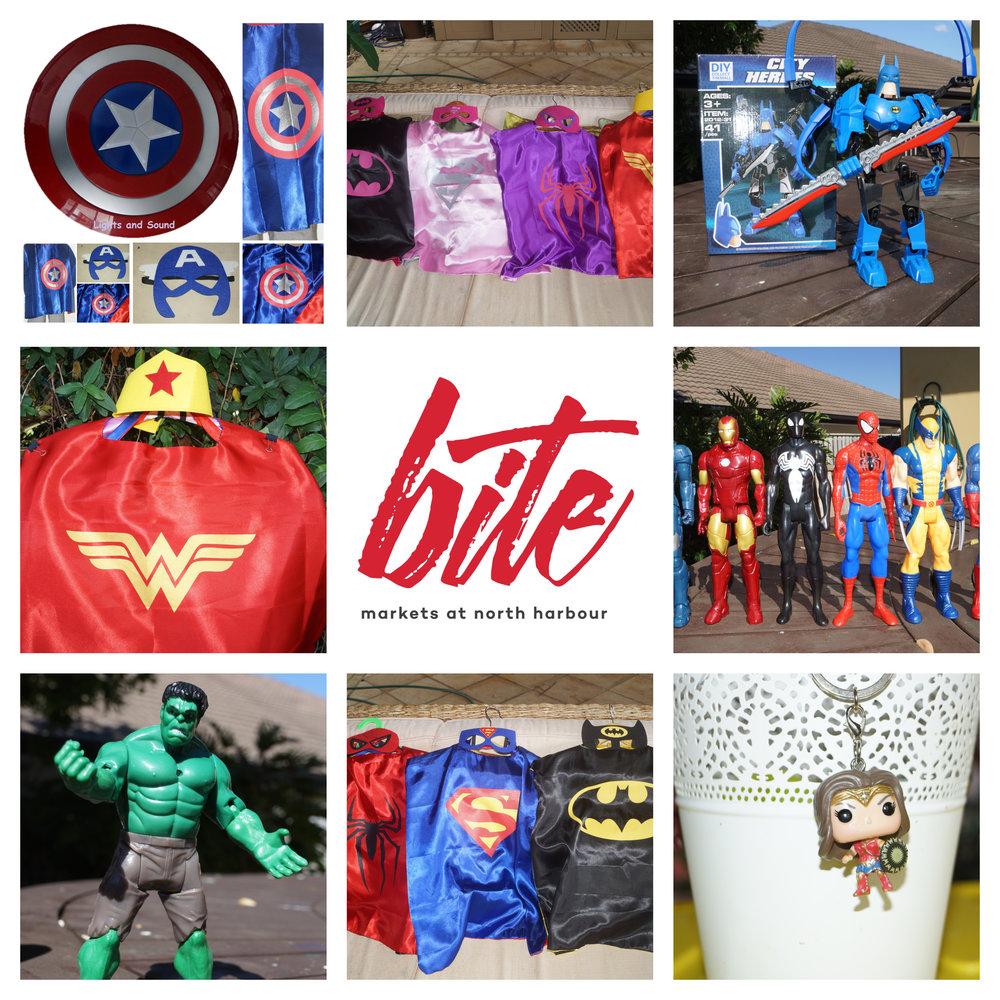 Superheroes & More 1.jpg