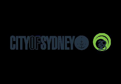City of Sydney - 500x350.png