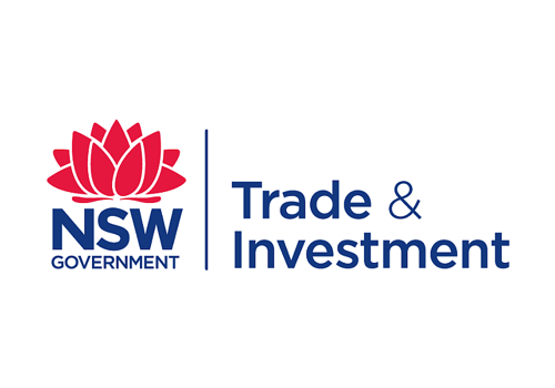 NSW Trade & Investment - 500x350.png