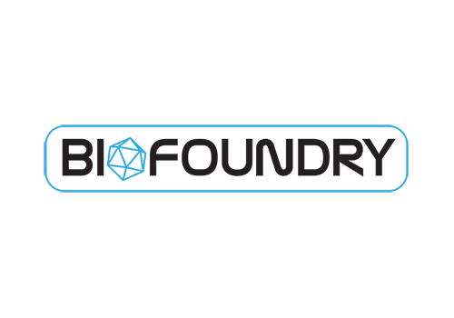 Biofoundry - 500x350.png