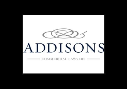 Addisons - 500x350.png
