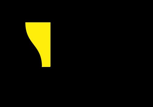 Davies Collison Cave logo