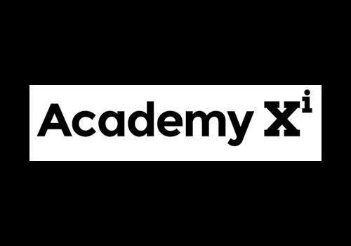 AcademyXI - 500x350.png
