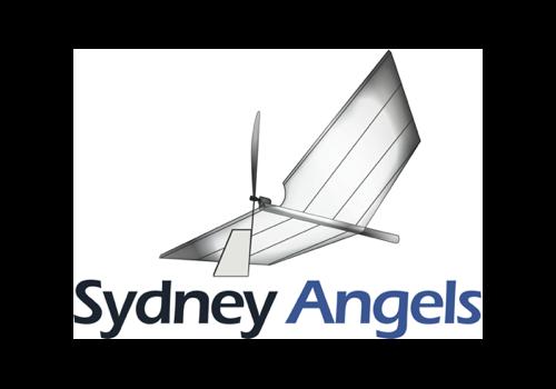 Sydney Angels - 500x350.png