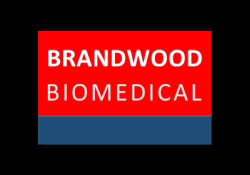 Brandwood Biomedical - 500x350.png