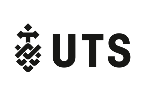 UTS - 500x350.png