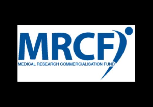 MRFC logo