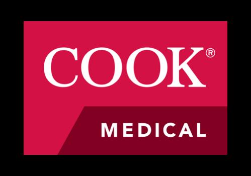 Cook Medical - 500x350.png