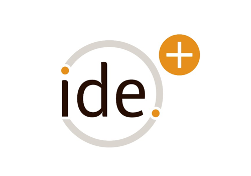 IDE - 500x350.png