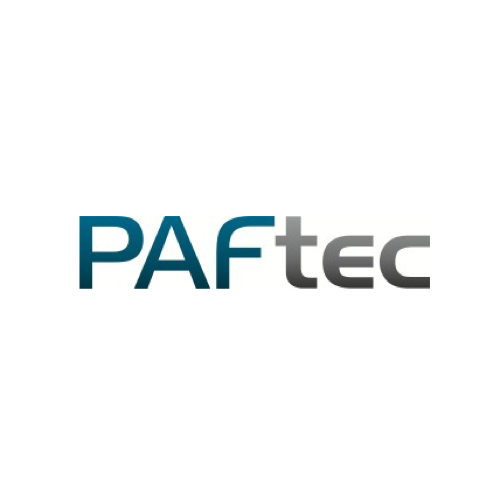 PAFtec