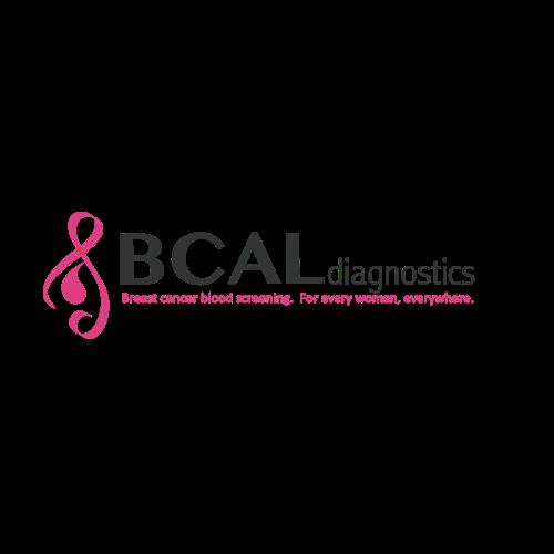 BCAL Diagnostics