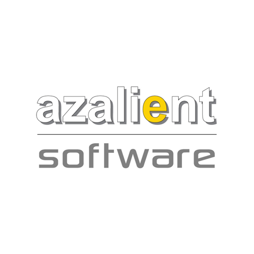 Azalient: Acquired by Autodesk - October 2013