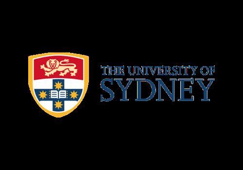 university-of-sydney-logo (2).png