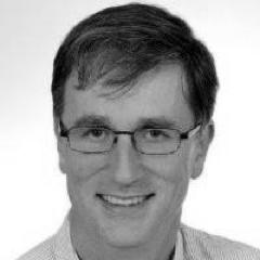 Duncan Veal  Founder & Commercialisation Adviser  Meat and Livestock Australia
