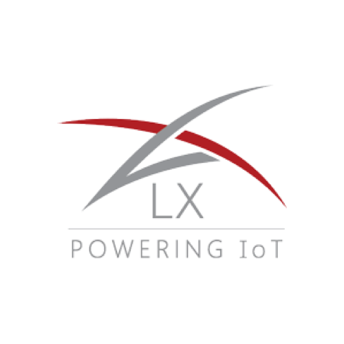 LX Group