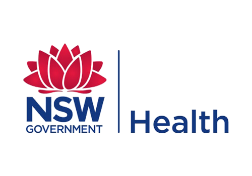NSW Health - 500x350.png