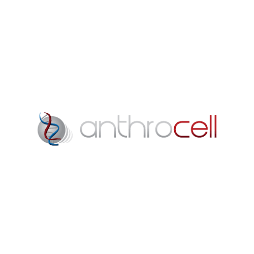 Anthrocell