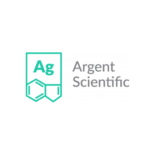 Argent Scientific