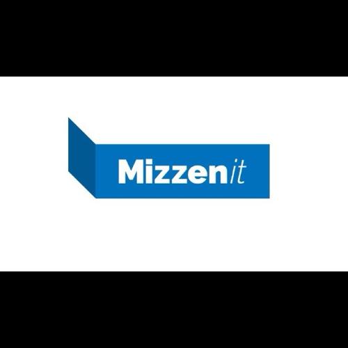 Mizzen