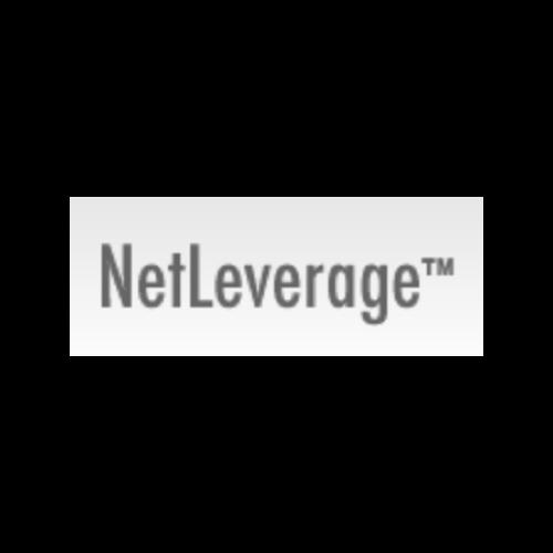 NetLeverage