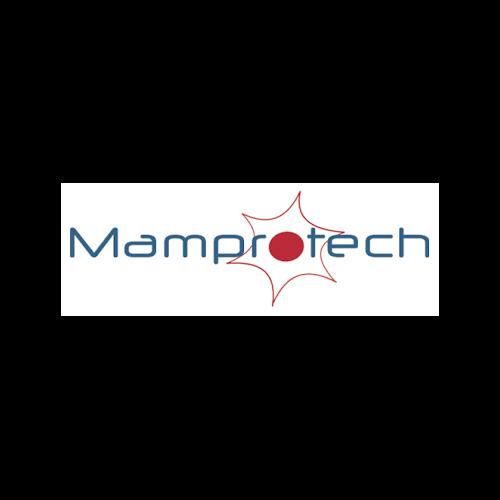 Mamprotech