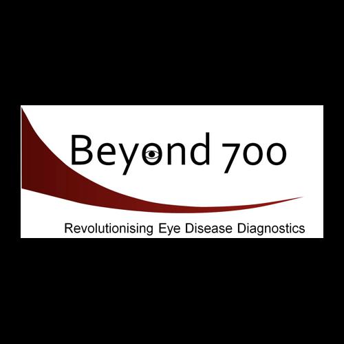 Beyond 700