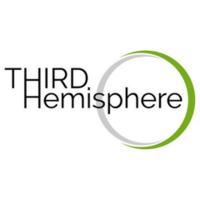 Third Hemisphere logo