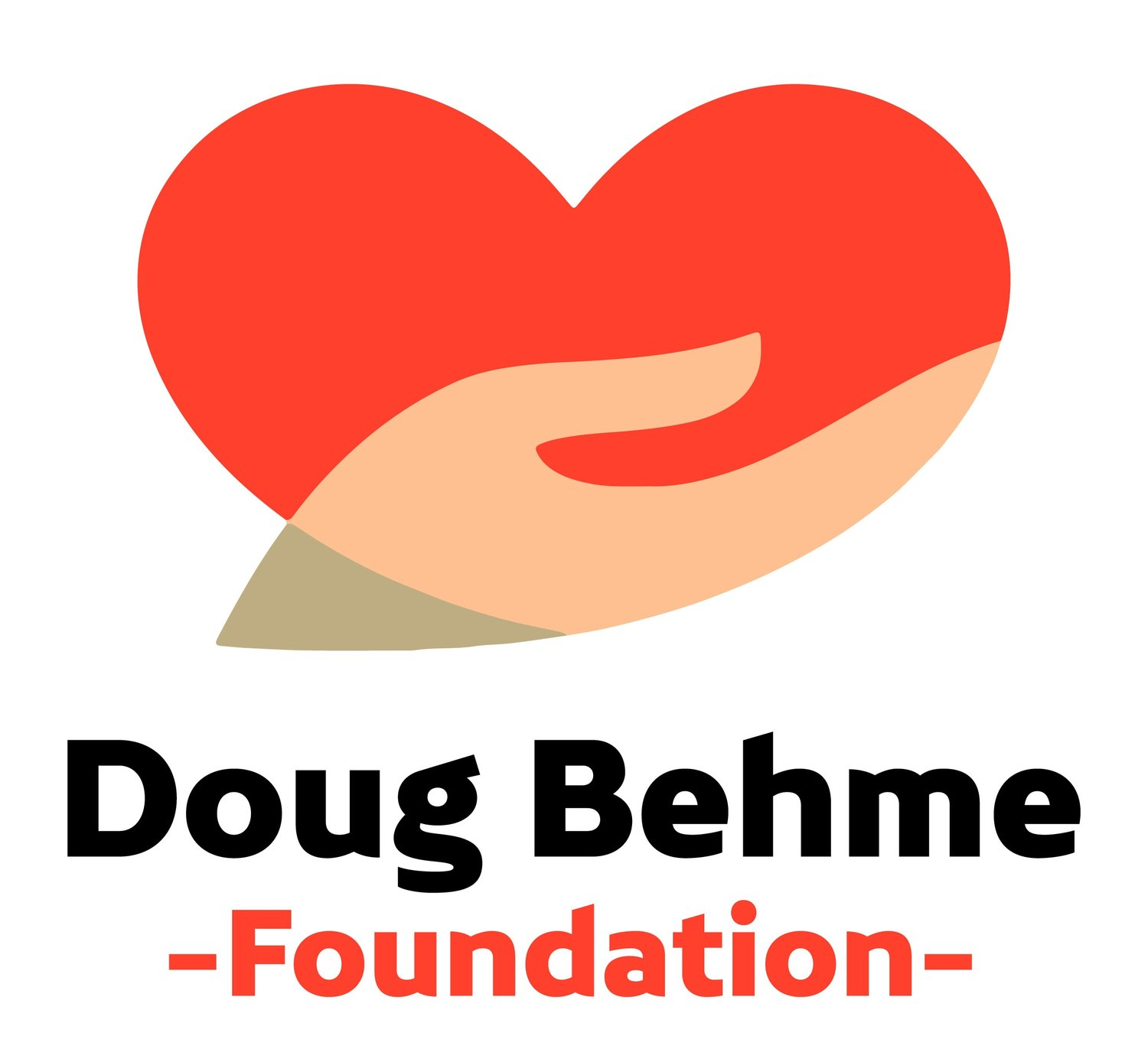 Doug Behme Foundation