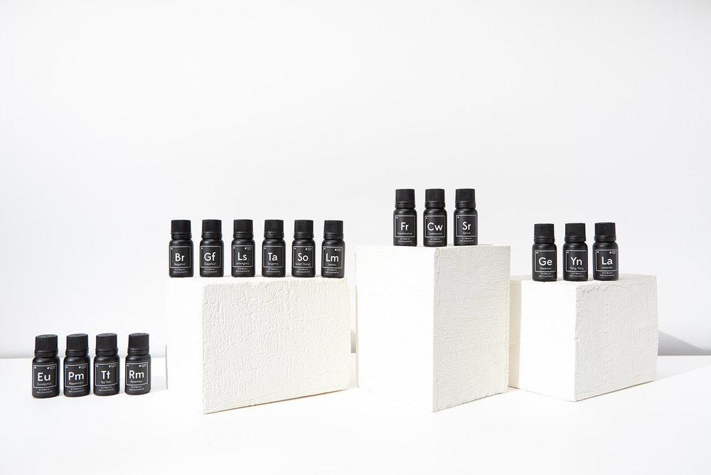 large_essential-oils-aromatherapy-design-vitruvi.jpg