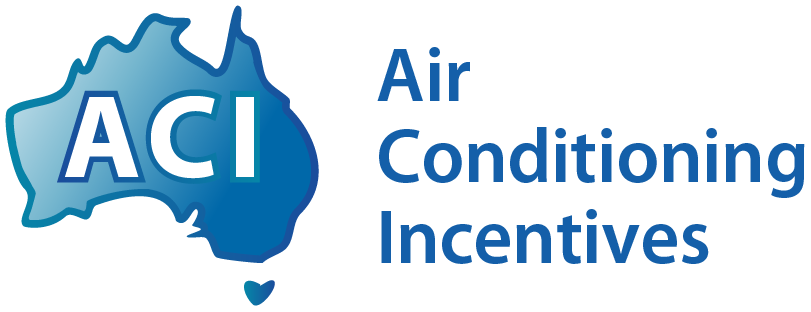 Air Conditioning Incentives