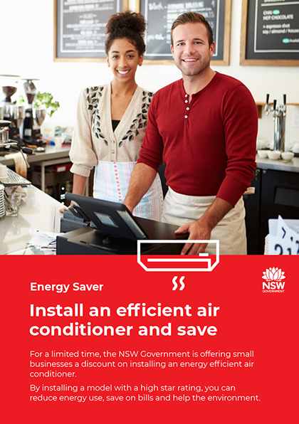 Energy Saver AC Quote Small business COVER.png