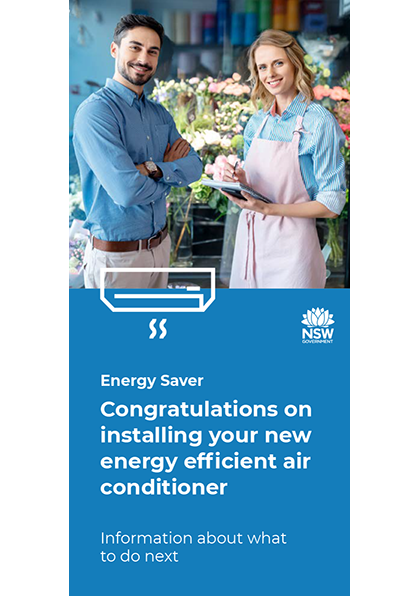 Energy Saver AC Installation Small business COVER.png