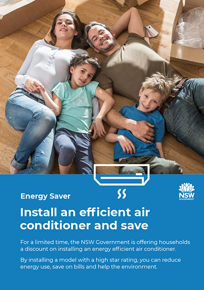Energy Saver AC Quote COVER.png