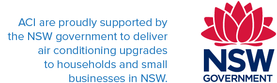 NSW Gov logo + ACI Statement v1.png