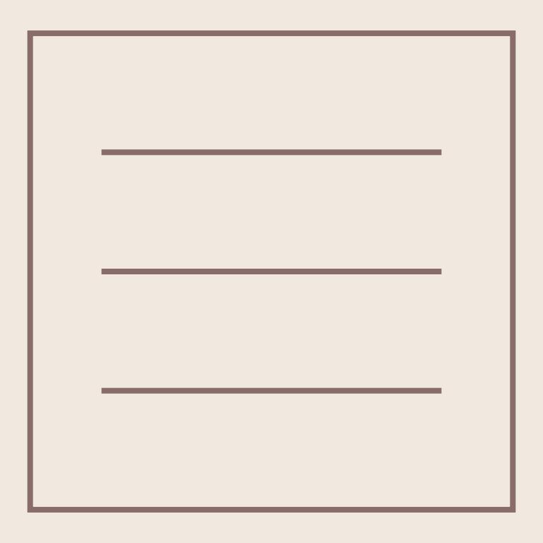 Glyphs: Symbol =  Document