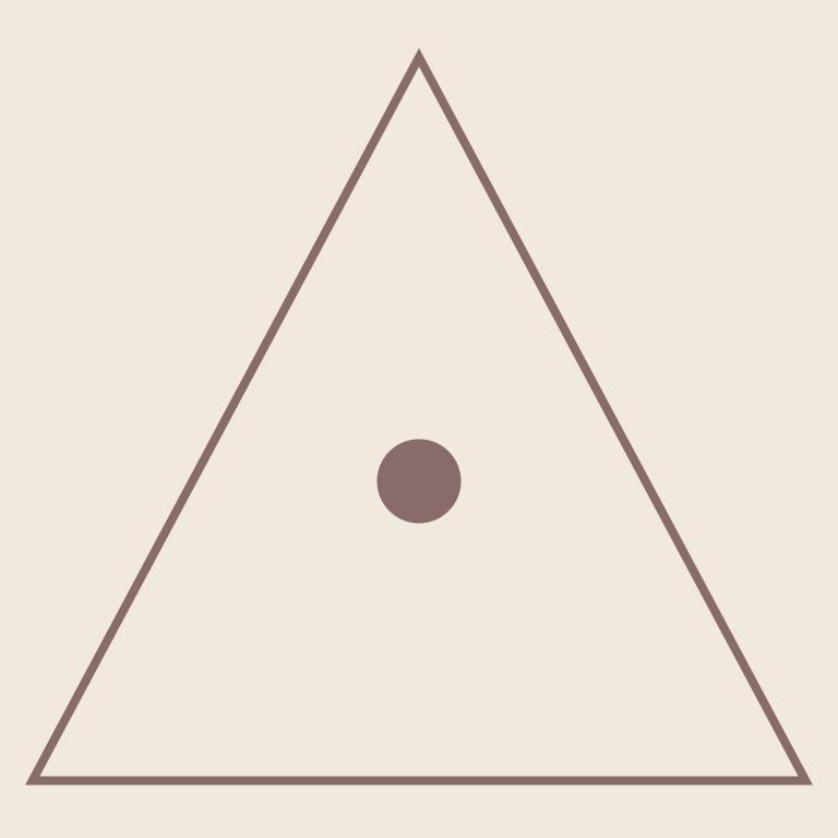 alchemical symbols for website.013.jpeg