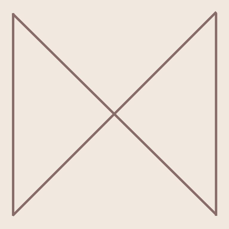 Glyphs: Symbol = Reflect