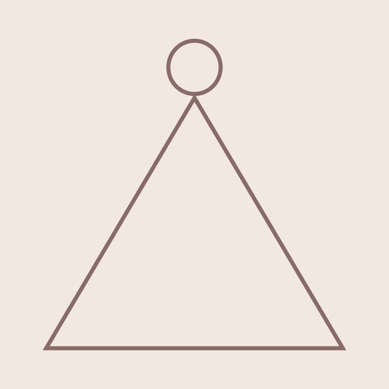 Glyphs: Symbol =  Learn