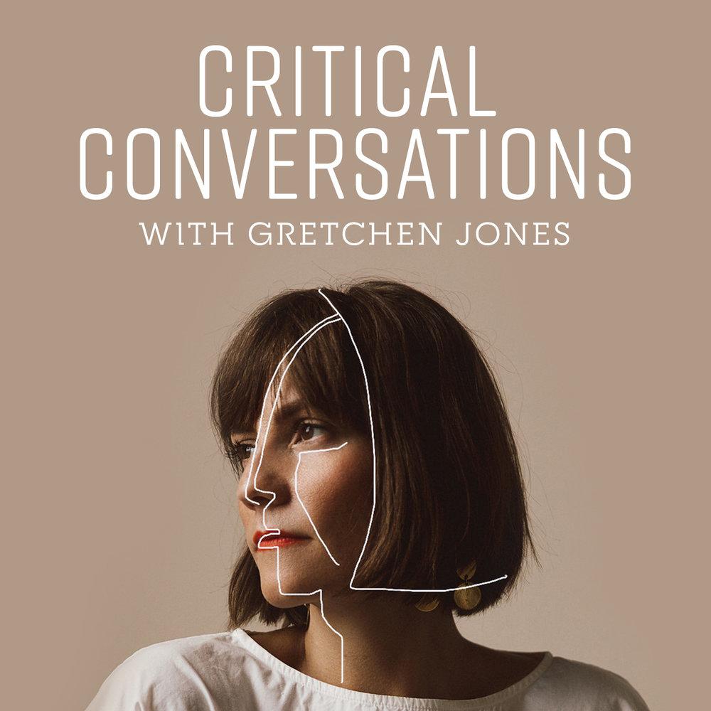 GJ_Podcast2.jpg