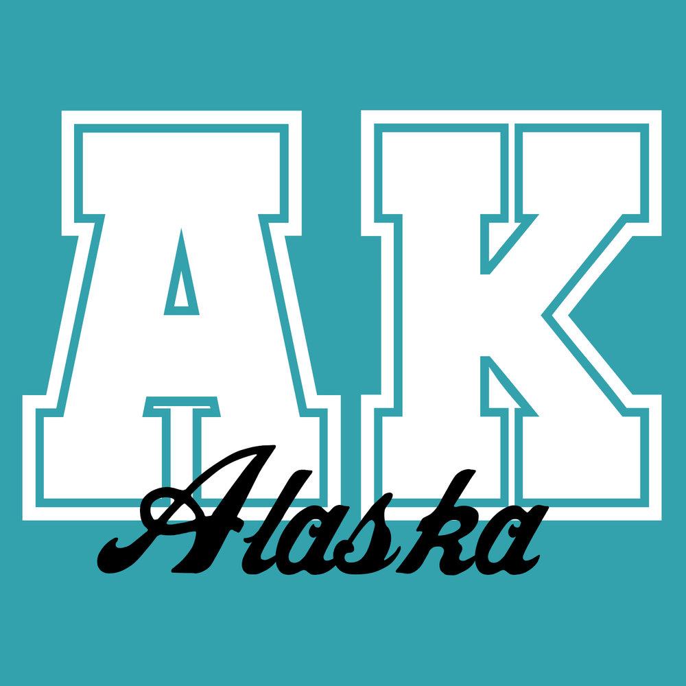 AK.jpg