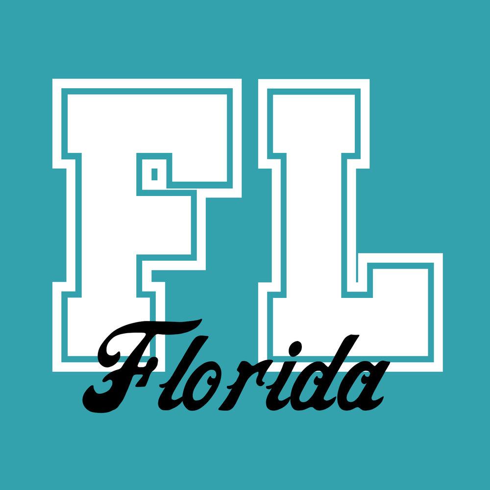 FL.jpg