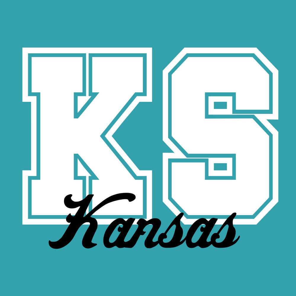 KS.jpg